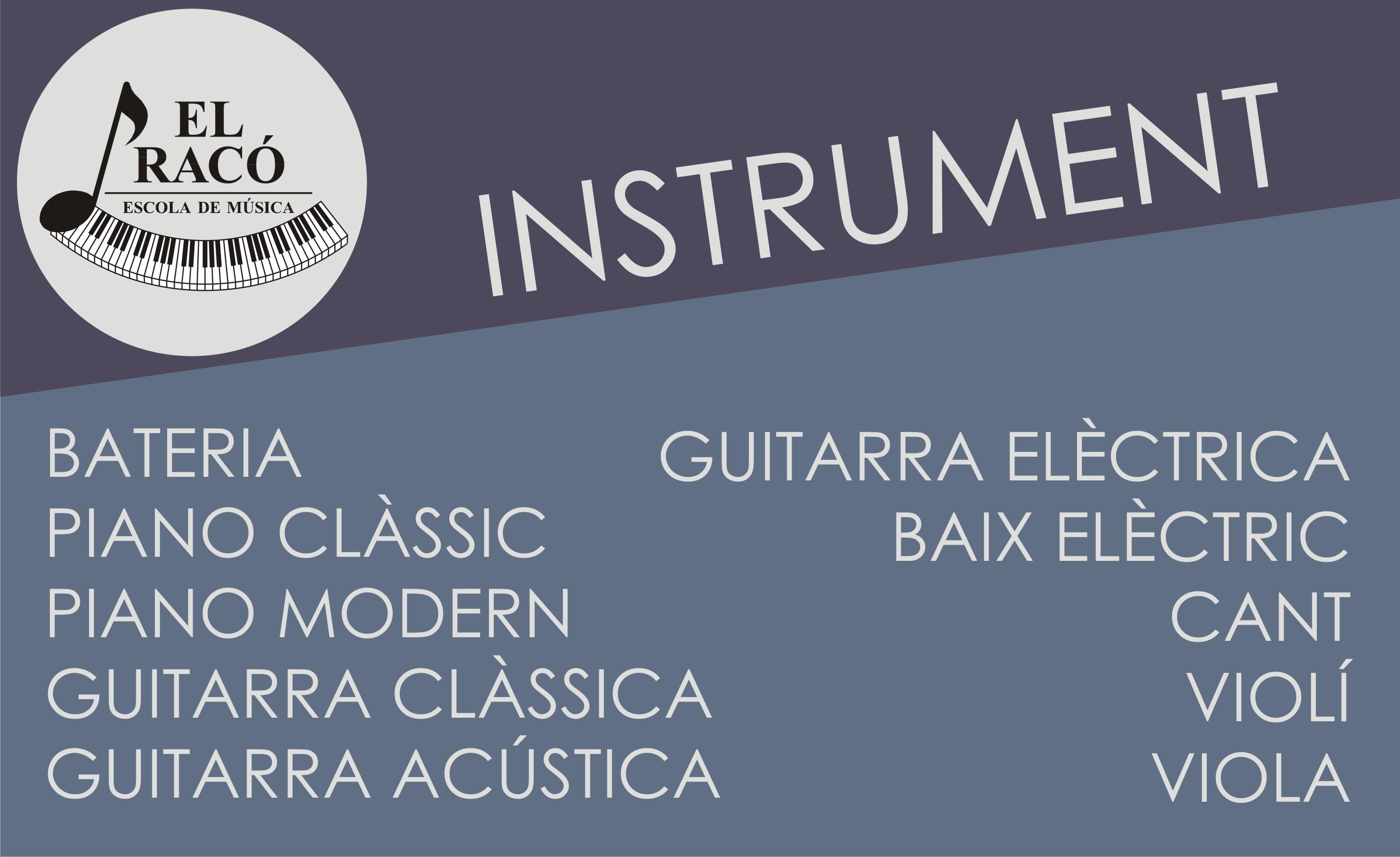 Instrument236
