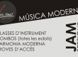 Musica moderna263