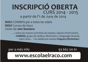 insc14-15 A4