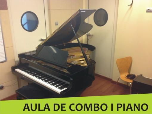 COMBO - 1 1